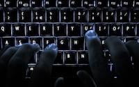 ZombieLoad: entenda a falha que está afetando processadores Intel e permitindo ataques hackers