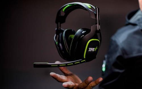ASTRO Gaming lança nova geração dos icônicos headsets profissionais premium para consoles e PC