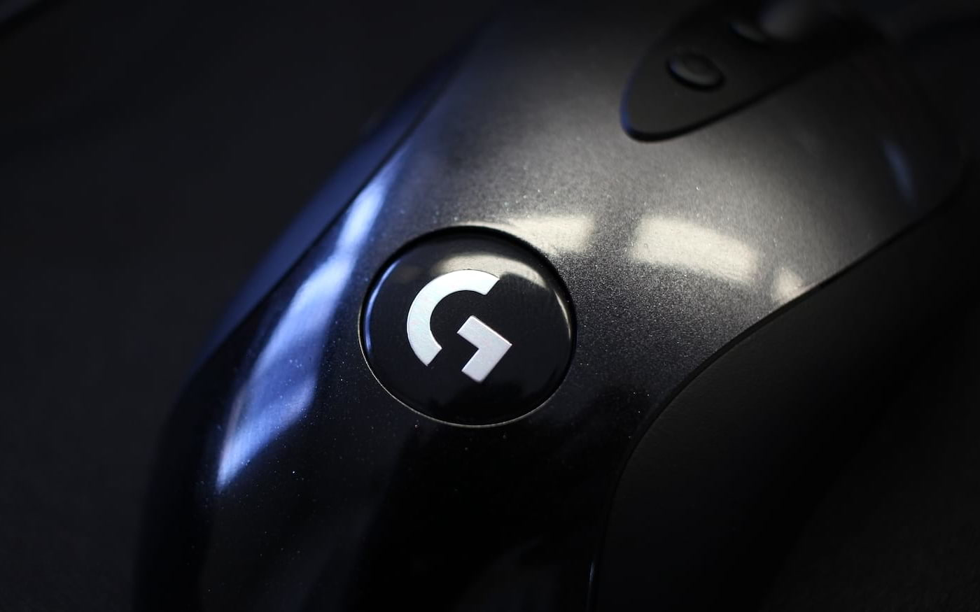 Review Logitech MX518 Hero | Ressuscitando uma lenda