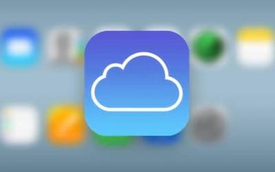 Como compartilhar links de arquivos do iCloud Drive com outros apps