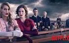 Novidades e lançamentos Netflix da semana (20/05 a 26/05)