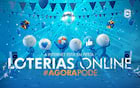 Como jogar na Mega-Sena pela internet?