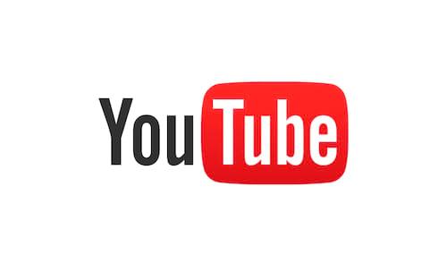 YouTube melhora a interface de reprodução em tela cheia com acesso rápido a ações de vídeo e canal