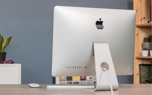 10 razões para trocar seu PC Windows por um Mac da Apple