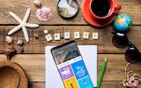 Google Travel e Trip: Google lança serviço para facilitar a vida dos viajantes