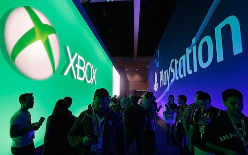 Sony e Microsoft anunciam parceria - serviço de nuvem e inteligência artificial são os focos