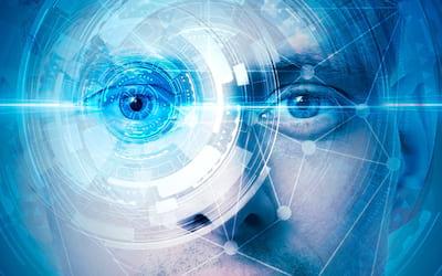 San Francisco vota para proibir uso de tecnologia de reconhecimento facial na cidade