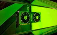NVIDIA anuncia resultados financeiros positivos para o início do próximo ano