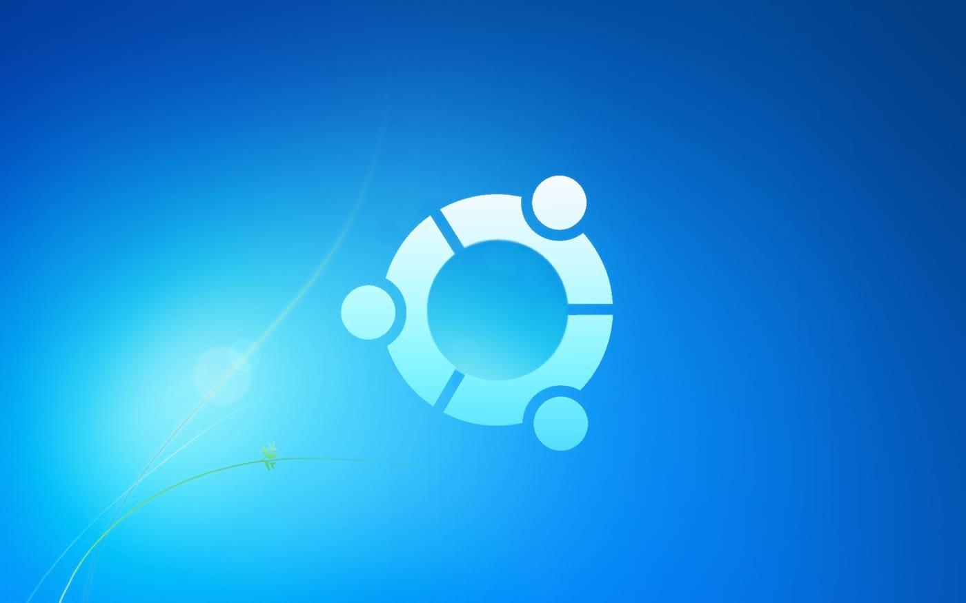 Como instalar o Linux Ubuntu pela Windows Store?