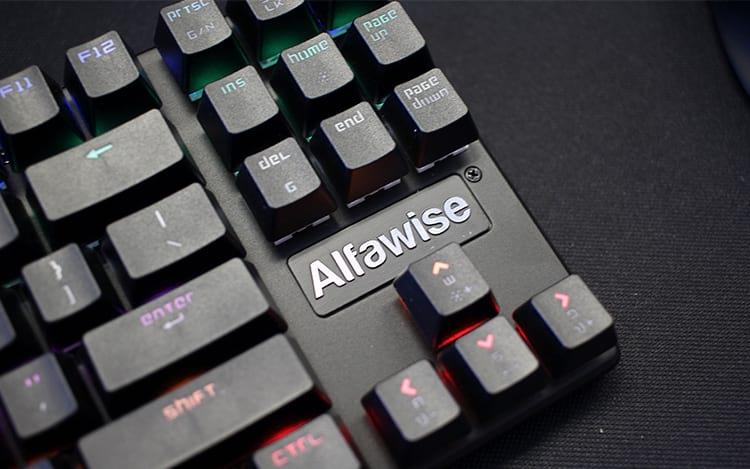 Alfawise V3