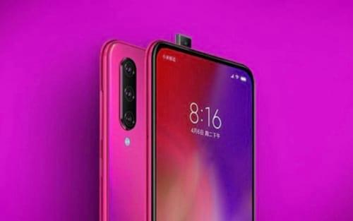 Redmi K20 deve ser o celular com Snapdragon 855 mais barato do mundo. Veja o que se sabe até agora