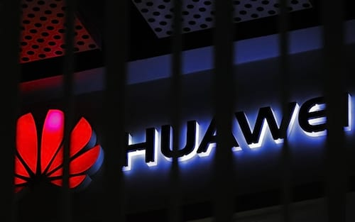 Intel e Qualcomm se unem ao Google para cortar negócios com a Huawei