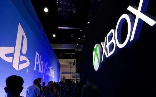 Phil Spencer está bem animado para trabalhar em parceria com a Sony