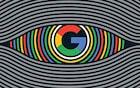 Google mantém lista do que você comprou, quando e onde: veja como achar
