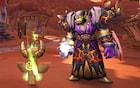 Jogadores confundem jogabilidade com bugs em World of Warcraft Classic