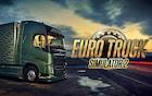 Steam tem ofertas exclusivas para fanáticos por caminhões