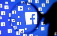 Facebook: Inteligência Artificial precisa de ajuda humana para bloquear conteúdos sensíveis