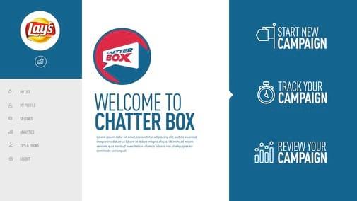 Chtrbox, especializzada no pagamento de influencers para a publicação de posts patrocinados, teve seus dados vazados com informações básicas de clientes.