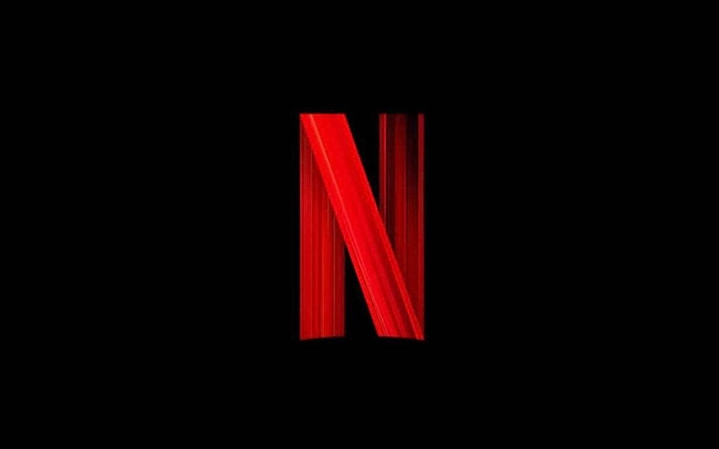 Como compartilhar o que está sendo visto na Netflix no Instagram