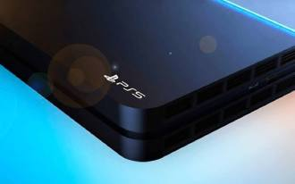 PS5 - Sony mostra os loadings super rápidos
