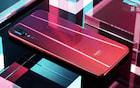 Redmi confirma bateria de 4000 mAh em seu Redmi K20