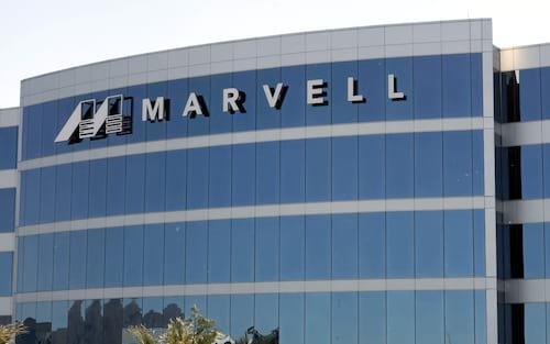 Marvell anuncia compra de Avera, subsidiária da GlobalFoundaries, por US$ 650 milhões