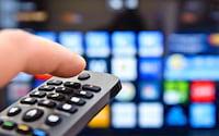 O que é IPTV e qual a relação com a pirataria?