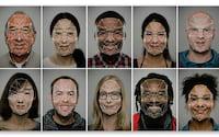 ACLU pressiona acionistas da Amazon a votar pela proibição do reconhecimento facial