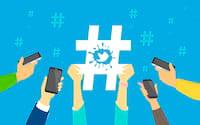 8 Ferramentas para turbinar o seu Twitter em 2019