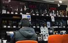 Quais características analisar na hora de comprar um fone [o básico sobre fones]