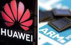 ARM também suspende operações com Huawei e acaba prejudicando processadores Kirin