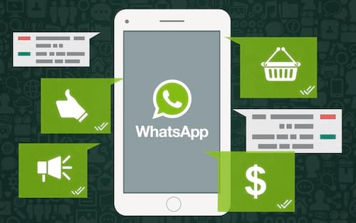 WhatsApp anuncia publicidade em seu app para Android e iOS em 2020