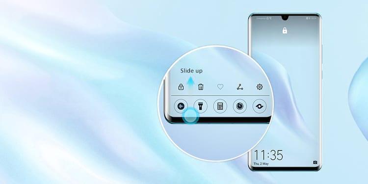 Novo sistema operacional da Huawei deve se chamar HongMeng OS.