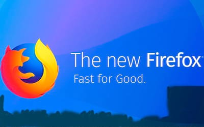 Download: Firefox 67, navegador está até 80% mais rápido
