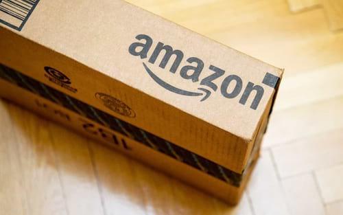 Amazon divulga lista das 10 cidades mais geeks do Brasil