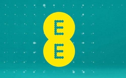 Operadora do Reuni Unido EE retira celulares Huawei de seu lançamento da rede 5G