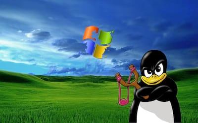 10 aplicativos exclusivos do Linux que você não encontrará no Windows