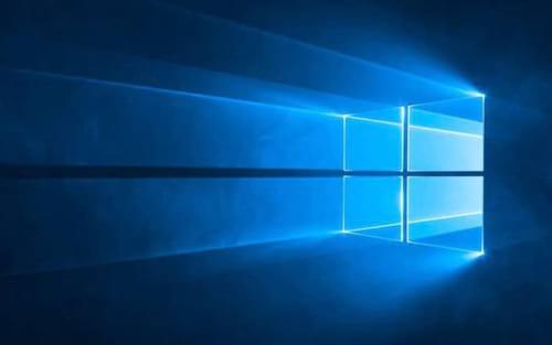 Bug no Windows 10 impede inicialização do PC após restauração