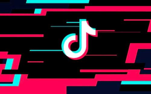 TikTok da ByteDance, desafia o Spotify e a Apple Music com serviço de música