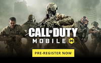 Call of Duty Mobile: jogo para Android terá modo Battle Royale