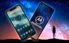 Motorola One vs Motorola One Vision, o que mudou?