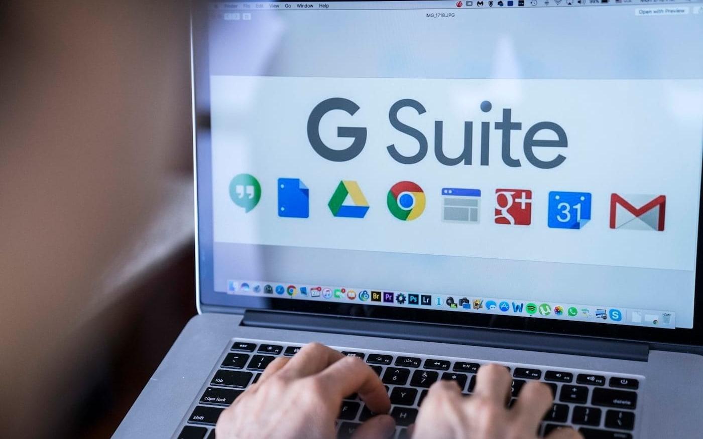 Falha de segurança da Google deixou senhas de usuários expostas por anos
