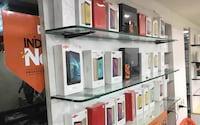 Mi 9 por R$2.799? Xiaomi dá descontos para clientes que forem à inauguração da loja em São Paulo