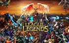 League of Legends pode ganhar versão mobile em 2020