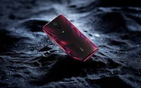 Redmi K20 contará com DC Dimming e Game Turbo 2.0