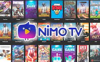 NimoTV: Como funciona a plataforma de streaming que concorre com a Twitch, Streamlabs, CubeTV e outras