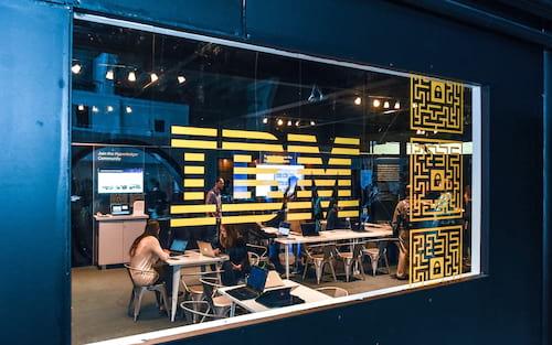 IBM lança desafio para desenvolvedores – inscrições vão até 5 de julho