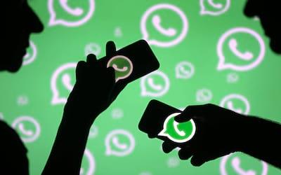 Oito vítimas do golpe do WhatsApp registram queixa em Niterói