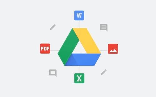 Google Drive extingue plano de 20 GB, e assinantes têm serviço grátis