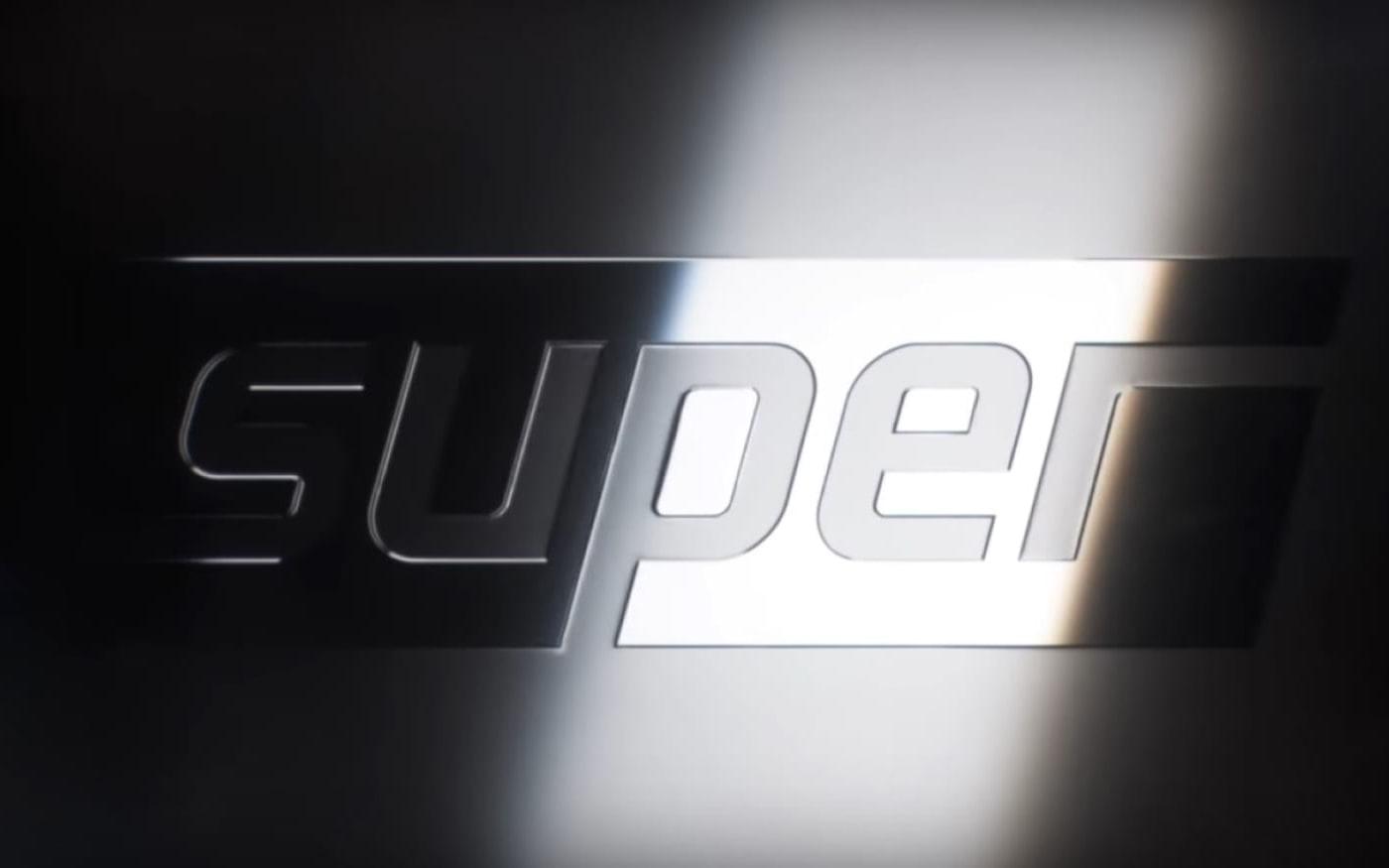 Divisão Nvidia GeForce publica teaser misterioso de